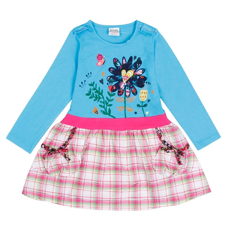 f2ff920c5 Cheap Clothes Girls