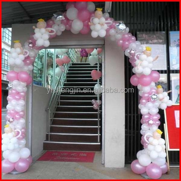 Wedding Stage Decoration Balloon/wedding Balloon Arch/wedding ...