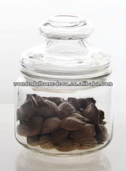 glass jars wholesale glass jars for sale glass jam jars. Black Bedroom Furniture Sets. Home Design Ideas