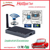 Hotspot Mirabox manufacturer, car screen plays as cell phones,car dvd gps player for citroen c4 2012