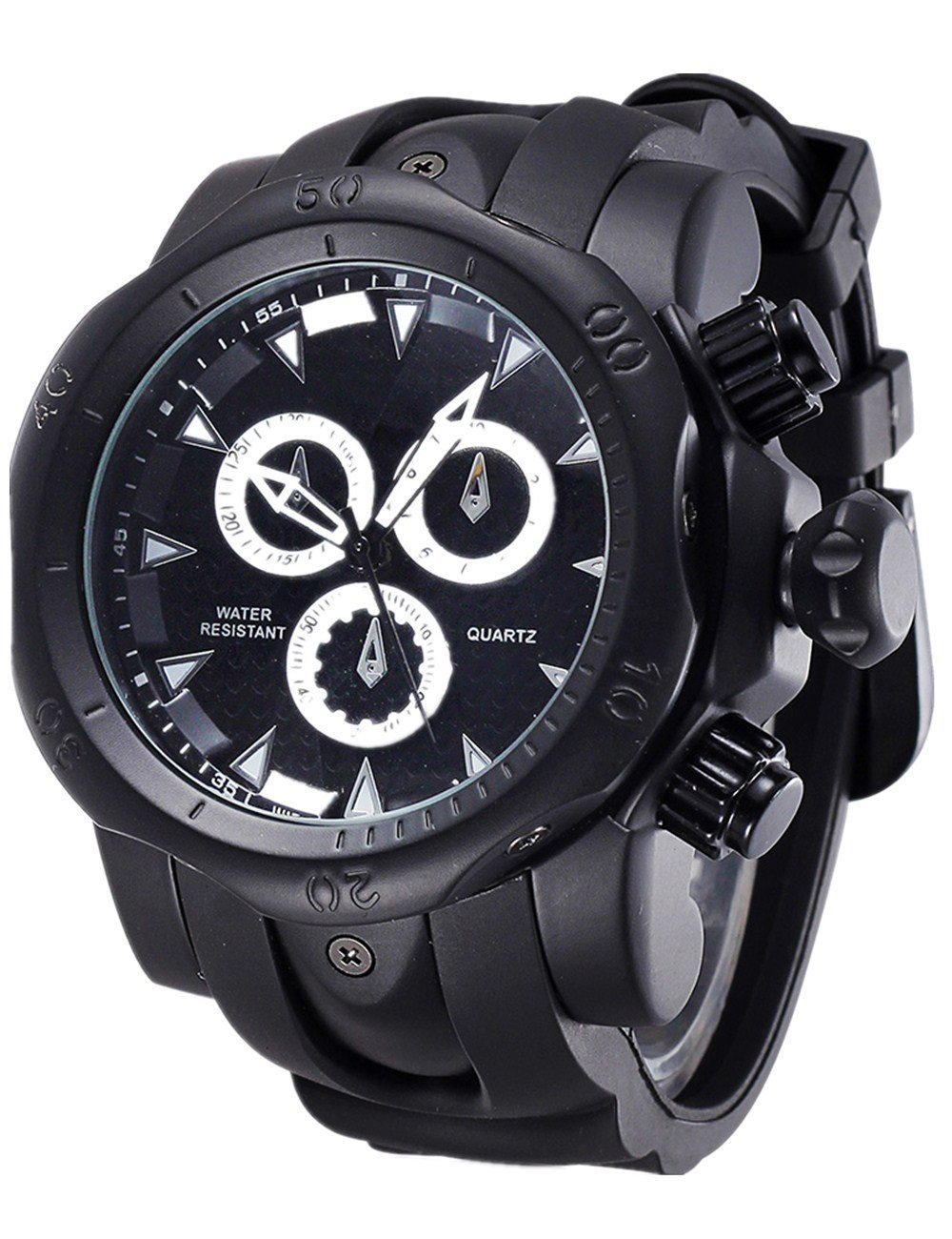 gear got recently like guide rolled quartz out patrol frobisher mechanical start best though the under farer men watches ol good this for with buying has model brand its cool