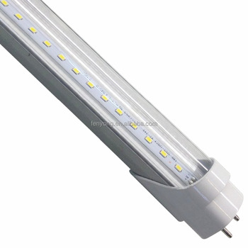 Ul/cul Led G5 Plug T8 Tube Lighting Replace T5 Tube Light Grb ...