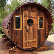 3-4 person rote zeder barrel <span class=keywords><strong>sauna</strong></span> zimmer mit harvia <span class=keywords><strong>sauna</strong></span> <span class=keywords><strong>heizung</strong></span>