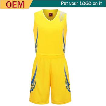 purchase cheap cf591 add9f Cheap Custom Duke Basketball Jersey College Black Design Garment - Buy  Custom Duke Basketball Jersey,College Basketball Jersey,Black Basketball  Jersey ...