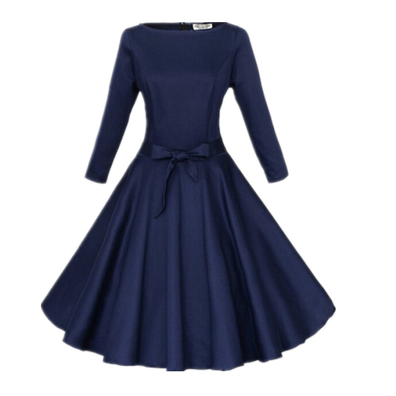 Vintage clothing plus size online