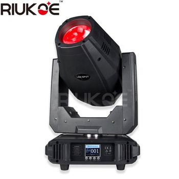2019 new Vizi BSW hybrid wash/beam/spot moving light 300w LED moving head beam