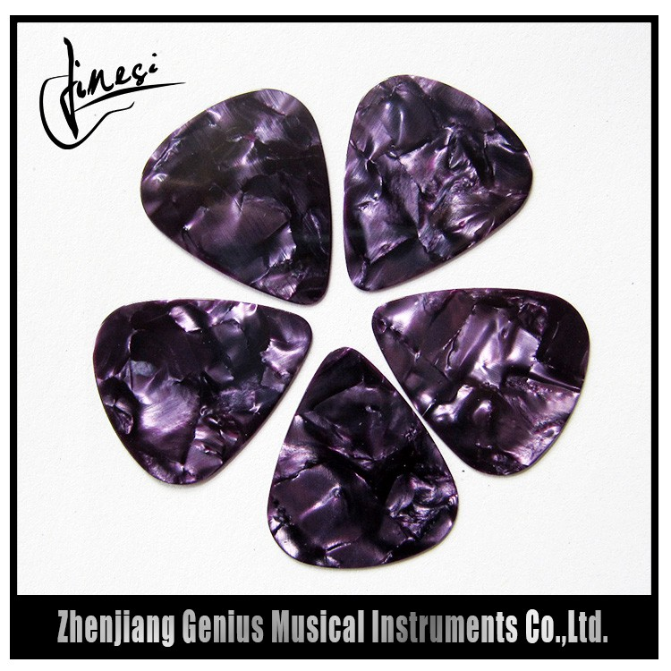 high quality best thumb picks for guitar with quality assurance buy best thumb picks for. Black Bedroom Furniture Sets. Home Design Ideas