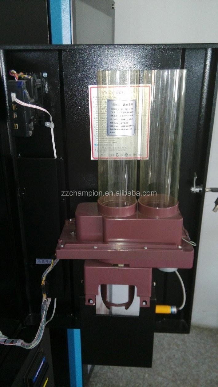 Digital Temperature Control Table Top Coffee Vending Machine Buy Table Top Coffee Vending