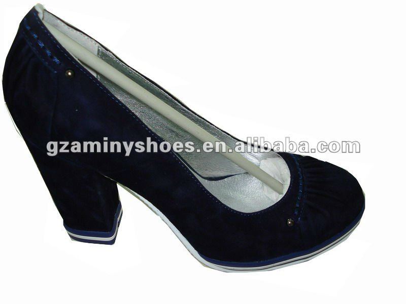 genuine leather pumps Comfy shoes pumps genuine shoes Comfy leather p4xfn