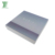 Wholesale cardboard flat folding box wedding invitation card box