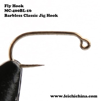 Chinese Fly Tying Fishing Hook Barbless Classic Jig Hook - Buy Fly Tying  Hook,Fly Tying Fishing Hook,Barbless Classic Jig Hook Product on Alibaba com