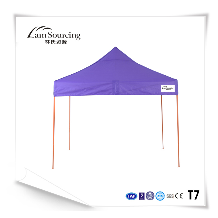 sc 1 st  Alibaba & 4x6 Pop Up Canopy Wholesale Canopy Suppliers - Alibaba
