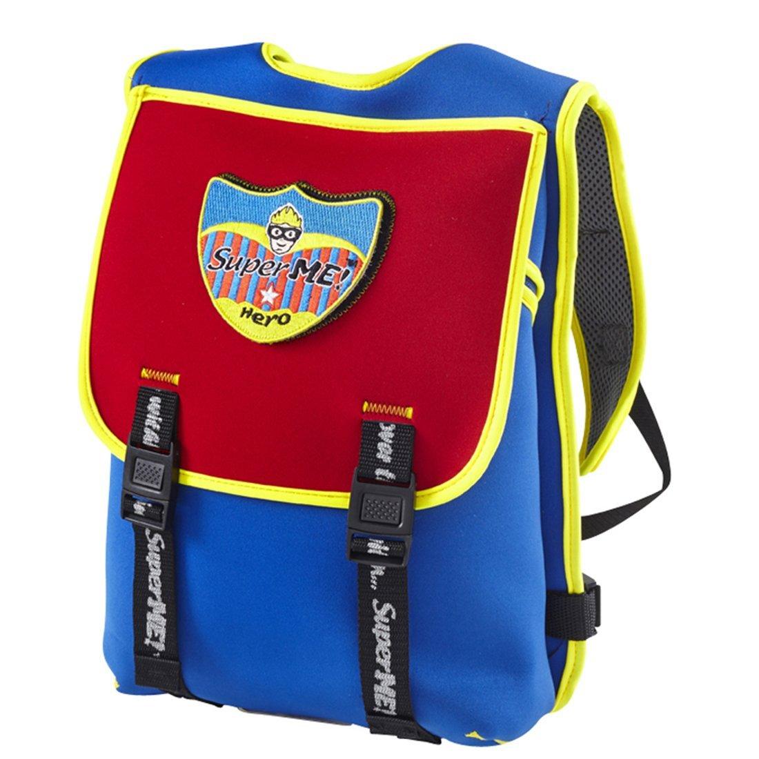 Classic Cape Backpack 287a17f7b1f62