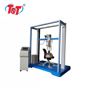Good Price Point Load Testing Machine