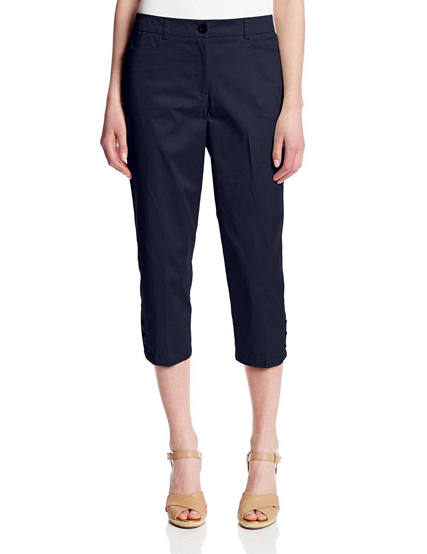 sag-harbor-petite-skirts-and-pants-teen