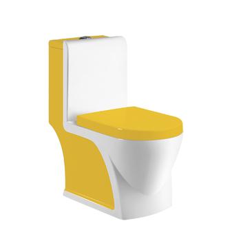 Hs-8043 Céramique Sanitaire Toilettes,Moderne De Toilettes À L ...