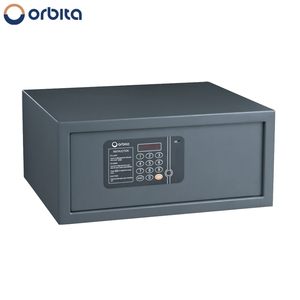 Orbita Factory Price Digital Electronic Security Home / Office / Hotel Used Safe Safety Box