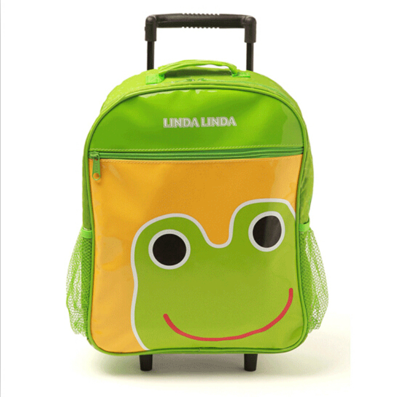 Cheap Kids Luggage On Wheels, find Kids Luggage On Wheels deals on ...