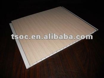 Vals plafond materialen plastic badkamer pvc plafondpanelen buy