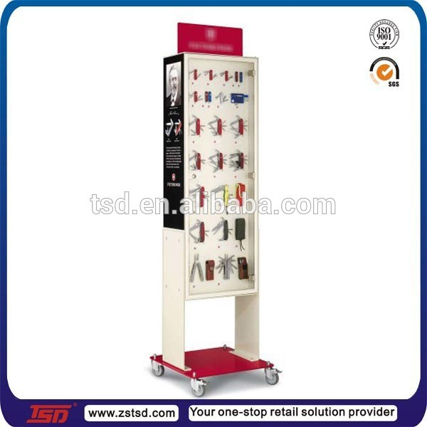 Tsd c389 Stationery Point Of Sale Display Ideas Scissors