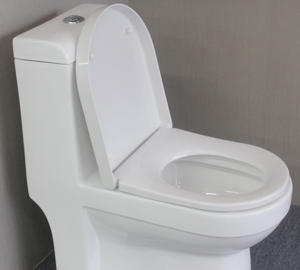 Hindware wc seat cover buy hindware wc seat cover wc for Master sanitary price list