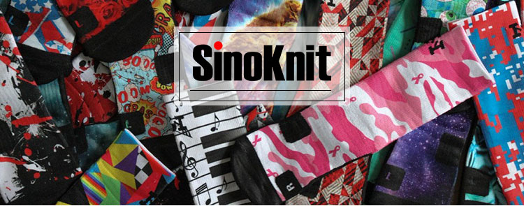 Custom Logo Sublimation Socks , Custom Photo Breathable Socks Sokken Sox