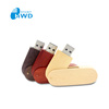 Special Design Bulk 2gb Usb Flash Drive Wooden 16gb 32gb