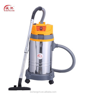 Economic durable vacuum cleaner high capacity options automatic car washer