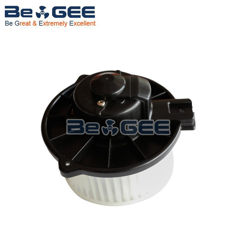 12 v air conditioner motor del ventilador para chevrolet aveo 04-10