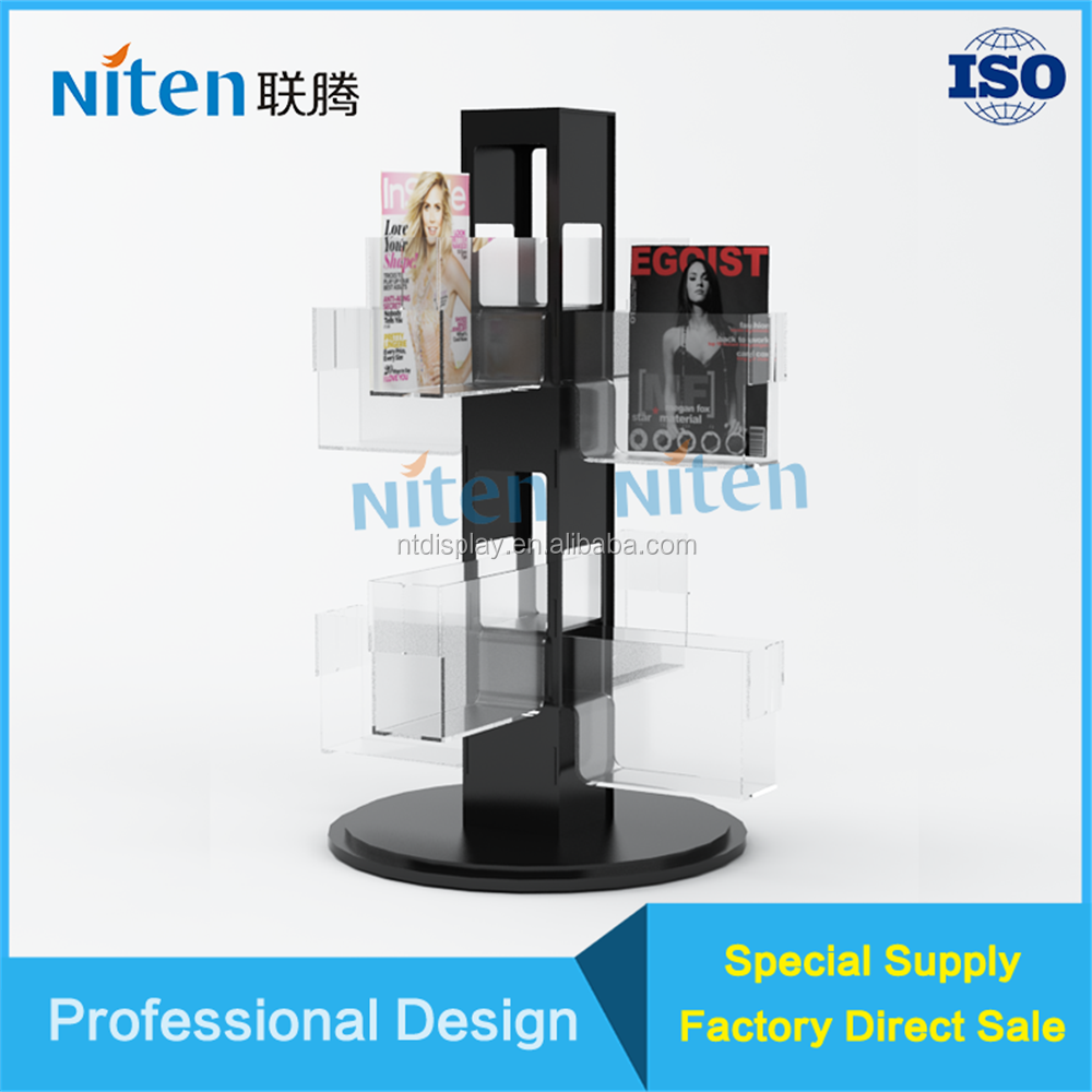Cheap greeting card display racks cheap greeting card display racks cheap greeting card display racks cheap greeting card display racks suppliers and manufacturers at alibaba m4hsunfo