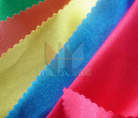 100% polyester warp knitted tricot dazzle fabric used for jogging suits warp knit shiny plain fabric upholstery sparkle yarn