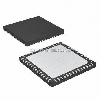 Alc5621 Ic Integrated Circuit Mp3 Chip Ic Active Components Ic ...