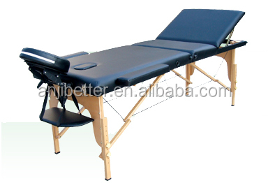 product pictures - Massage Table For Sale