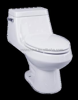 Fabulous 047S Ceramic Upc Toilet Seat Buy Upc Toilet Seat Product On Alibaba Com Lamtechconsult Wood Chair Design Ideas Lamtechconsultcom