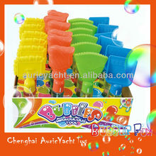 magic plastic bubbles ZH0904480