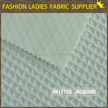 cheap and high quality custom pattern woven jacquard fabric frivolous dress order jacquard fabrics jacquard fabric sofa design