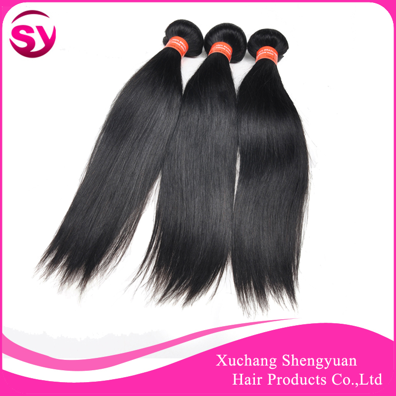 China wholesale hair extensions high quality hair weavonvirgin china wholesale hair extensions high quality hair weavon virgin brazilian hair extension pmusecretfo Image collections