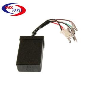 Astonishing Yamaha Crypton Wiring Diagram Standard Electrical Wiring Diagram Wiring Database Ittabxeroyuccorg