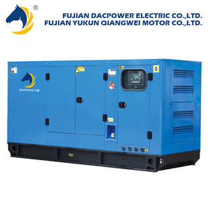 High End Universal hot product small size generator