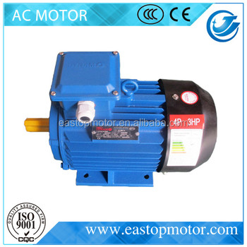 ce approved y3 sung shin fan motor for cutting machine with 0 75 400kw buy sung shin fan motor,three phase sung shin fan motor,y3 series three phase