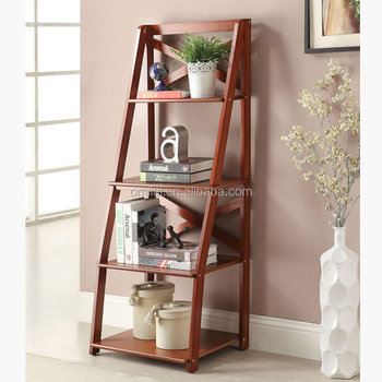 https://sc01.alicdn.com/kf/HTB10xZAHpXXXXcsaXXXq6xXFXXX6/Wall-Shelves-Espresso-4-tier-Leaning-Ladder.jpg_350x350.jpg