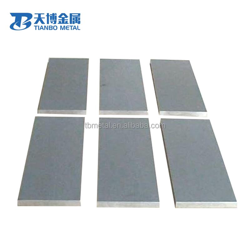 China Nickel Titanium Sheet, China Nickel Titanium Sheet