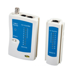 cat 6 mini rj45 rj11 network lan cable tester test tool tools
