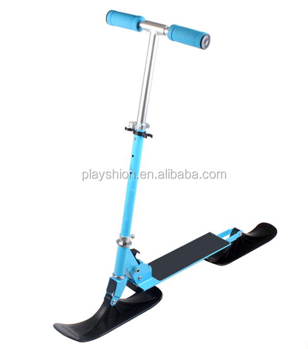Ski Bike For Sale >> New Snow Scooter Snow Ski Bike Snow Racer Buy Snow Ski Bike Snow Ski Bike Snow Racer Product On Alibaba Com