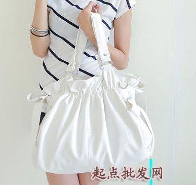 Cheap White Handbags - Buy Cheap White Handbags,Cheap Hobo Handbags,Comely  Handbags Product on Alibaba.com 72531d9cee
