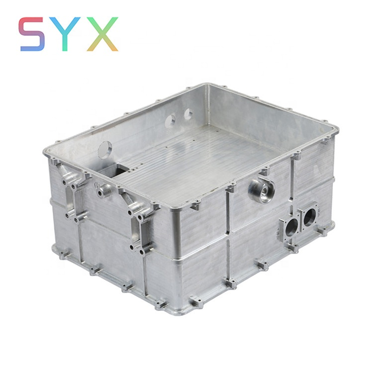 High quality cnc machining aluminum <strong>parts</strong> with and best price