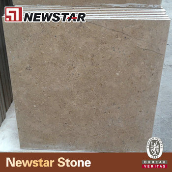 Newstar Sinai Pearl Egyptian Import Low Prices Types Of Polished Marbles  With Pictures Tiles & Slabs For Wall And Floor - Buy Egyptian  Marble,Egyptian