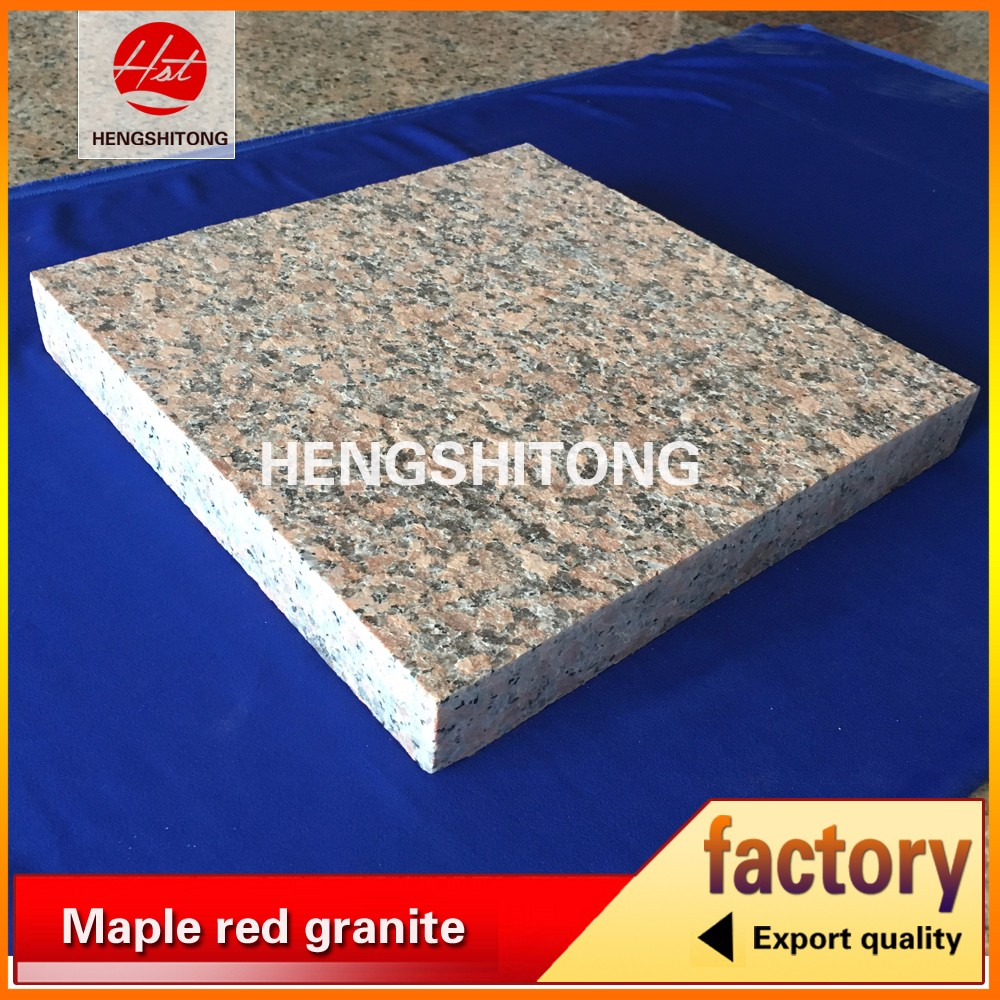 Cheap granite floor tiles cheap granite floor tiles suppliers and cheap granite floor tiles cheap granite floor tiles suppliers and manufacturers at alibaba dailygadgetfo Images
