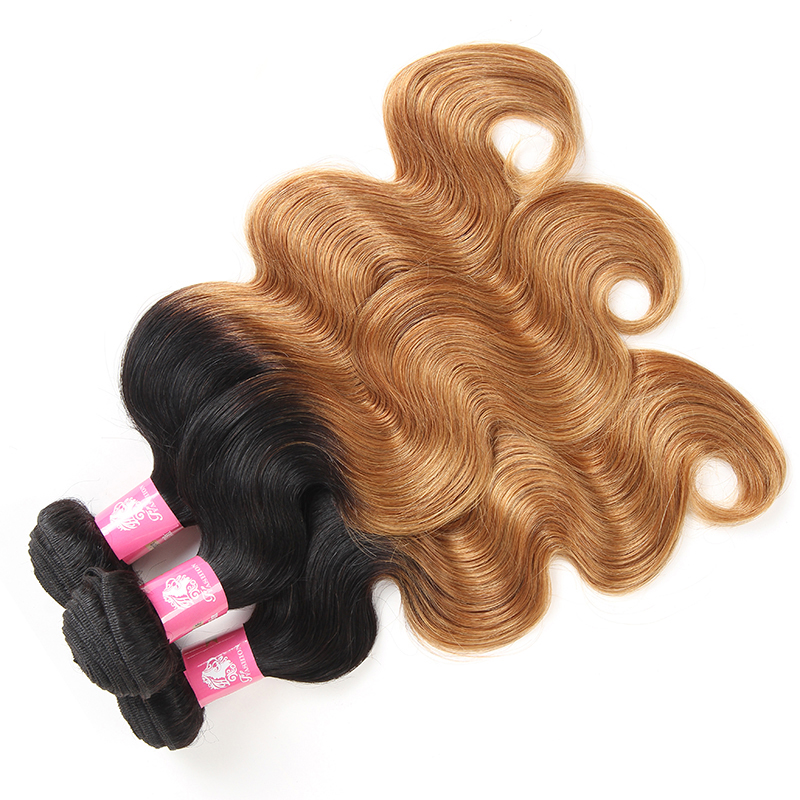 Sally Beauty Supply Hair Extensions Sally Beauty Supply Hair