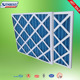 High Quality American Industrial Air Filter